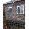 Срочно продается дом 8х9,  13сот. ,  Ясногорка,  со всеми удобствами,  вода,  во дворе колодец,  дом с газом