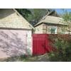Срочно продается дом 8х9,  6сот. ,  Беленькая,  все удобства,  дом с газом