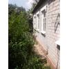 Срочно продается дом 8х9,  8сот. ,  Красногорка,  все удобства в доме,  новый забор