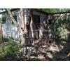 Срочно продается дом 9х10,   6сот.  ,   со всеми удобствами,   вода,   дом с газом