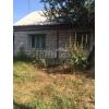Срочно продается дом 9х10,  7сот. ,  все удобства,  вода,  дом газифицирован
