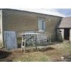 Срочно продается дом 9х11,  15сот. , Славянский р-н,  с. Дмитриевка,  вода,  все удобства в доме,  есть колодец,  печь Булерьян