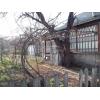 Срочно продается дом 9х8,  10сот. ,  Ясногорка,  все удобства в доме,  во дворе колодец,  дом с газом