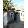 Срочно продается дом 9х8,  8сот. ,  Шабельковка,  есть колодец,  печ. отоп. ,  ванна в доме