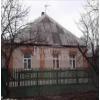 Срочно продается дом 9х9,  6сот. ,  Беленькая,  дом с газом,  душ. кабинка