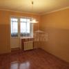 Срочно продается двухкомн.  светлая квартира,  Ст. город,  Хохленко Людмилы (Коммунистическая) ,  в отл. состоянии