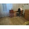 Срочно продается двухкомн.  теплая квартира,  Соцгород,  Академическая (Шк