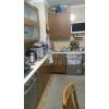 Срочно продается двухкомн.  уютная квартира,  Даманский,  Нади Курченко,  рядом Крытый рынок,  шикарный ремонт,  кондиционер