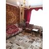 Срочно продается двухкомнатная хорошая квартира,  Соцгород,  Академическая (Шкадинова)