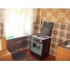 Срочно продается двухкомнатная просторная кв-ра,  Соцгород,  пер.  Интерната,  рядом возле веного огня