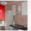 Срочно продается двухкомнатная просторная кв-ра,  в престижном районе,  бул.  Краматорский,  в отл. состоянии,  с мебелью,  встр