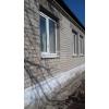 Срочно продается двухкомнатная уютная квартира,  Ясногорка,  Уссурийская,  заходи и живи,  газ,  вода