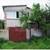 Срочно продается хороший дом 13х13,  15сот. ,  Беленькая,  во дворе колодец,  со всеми удобствами,  в отл. состоянии