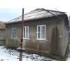 Срочно продается хороший дом 7х8,   6сот.  ,   Красногорка,   со всеми удобствами,   газ