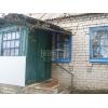 Срочно продается хороший дом 8х8,  13сот. ,  Веселый,  вода,  все удобства в доме,  газ