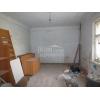 Срочно продается нежилое помещение,  20 м2,  Соцгород
