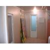 Срочно продается нежилое помещение,  33 м2