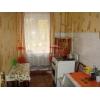 Срочно продается однокомн.  кв-ра,  Соцгород,  рядом кафе  « Русь» ,  заходи и живи
