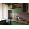 Срочно продается однокомнатная кв-ра,  Соцгород,  Дворцовая,  рядом Дом торговли,  в отл. состоянии,  встр. кухня