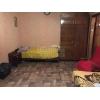 Срочно продается однокомнатная уютная квартира,  Быкова,  транспорт рядом,  быт. техника