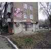 Срочно продается помещение под магазин,  кафе,  45 м2,  Даманский,  +торговое оборудование,  мороз. камера