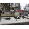 Срочно продается помещение под магазин,  офис,  95 м2,  Даманский,  в отл. состоянии,  действующая аптека с оборудованием