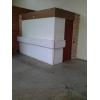 Срочно продается помещение под магазин,  офис,  Соцгород,  помещения 80м2,  60м2,  20м2