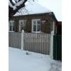 Срочно продается прекрасный дом 7х16,  9сот. ,  Октябрьский,  все удобства,  дом с газом