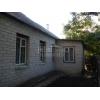 Срочно продается просторный дом 9х10,  8сот. ,  Беленькая,  со всеми удобствами,  газ,  во дворе навес