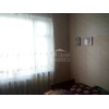 Срочно продается пятикомн.  чистая квартира,  Станкострой,  Днепровская (Днепропетровская) ,  транспорт рядом
