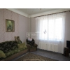 Срочно продается пятикомнатная квартира,  Ст. город,  Триумфальная (Луначарского)