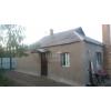 Срочно продается теплый дом 9х7,  7сот. ,  все удобства,  вода,  газ