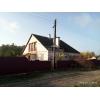 Срочно продается теплый дом ,  17сот. , Лиманский р-н,  с. Яцкое,  все удобст