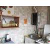 Срочно продается трехкомн.  уютная квартира,  в престижном районе,  О.  Вишни