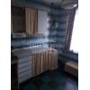 Срочно продается трехкомнатная квартира,  в престижном районе,  бул.  Краматорский