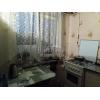 Срочно продается трехкомнатная просторная кв-ра,  Соцгород,  все рядом