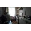 Срочно продается трехкомнатная теплая квартира,  Соцгород,  все рядом,  с