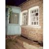 Срочно продается уютный дом 6х8,  6сот. ,  Беленькая,  со всеми удобствами,  дом газифицирован,  заходи и живи