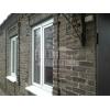 Срочно продается уютный дом 7х14,  5сот. ,  все удобства в доме,  дом газифицирован,  всё сделано под чистовую отделку