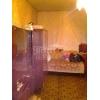 Срочно продам.  1-к теплая квартира,  Соцгород,  Парковая,  транспорт рядом,  с мебелью,  кондиционер