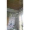 Срочно продам.  1-комнатная кв-ра,  Соцгород,  Б.  Хмельницкого,  транспорт рядом