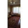Срочно продам.  1-комнатная просторная кв-ра,  Даманский,  бул.  Краматорск