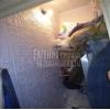 Срочно продам.  1-комнатная теплая квартира,  Лазурный,  все рядом,  встр. к