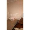 Срочно продам.  1-но комнатная уютная кв-ра,  Соцгород,  Академическая (Шкадинова) ,  рядом Автовокзал