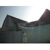 Срочно продам.  2-этажный дом 9х8,  7сот. ,  Беленькая,  на участке скважина,  со всеми удобствами