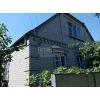 Срочно продам.  2-этажный дом 9х9,  14сот. ,  Ясногорка,  все удобства в доме,  вода,  газ,  кухня 19м2