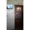 Срочно продам.  2-х комн.  прекрасная квартира,  Лазурный,  все рядом,  заходи и живи,  с мебелью,  встр. кухня