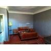 Срочно продам.   2-х комнатная уютная квартира,   Соцгород,   Белорусская