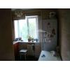 Срочно продам.  2-комн.  хорошая квартира,  Соцгород,  Шеймана Валентина (Карпинского) ,  транспорт рядом
