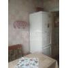 Срочно продам.  2-комнатная просторная кв-ра,  Даманский,  все рядом,  с мебелью,  быт. техника